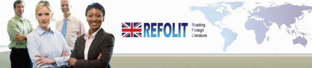 """,""www.refolit-info.ru"